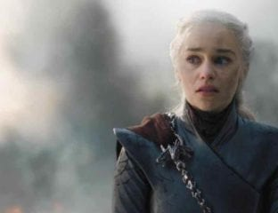 Pay close attention to our predictions for 'Game of Thrones'