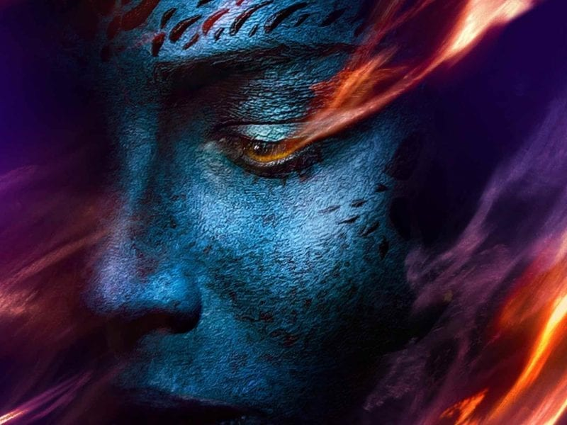 Enter 'Dark Phoenix', the newest Marvel movie starring Sophie Turner that's planning to dominate the box office (and our wallets) this summer.