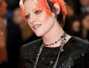 So Warner Bros., check out our pitch. Here are all the reasons we think K-Stew would make the most badass Batgirl in DC history.