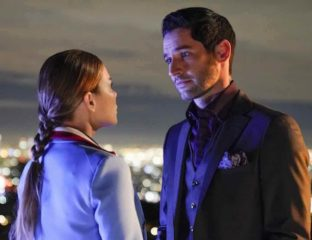 Prior to the amazing renewal news, we spoke to a bunch of diehard 'Lucifer' fans. Here's why the fandom wanted Netflix to #RenewLucifer.