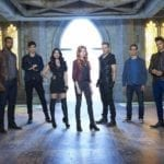 Even considering its cancellation, 'Shadowhunters' managed to nail one of the highest live/same-day viewership figures for the finale. #SaveShadowhunters!