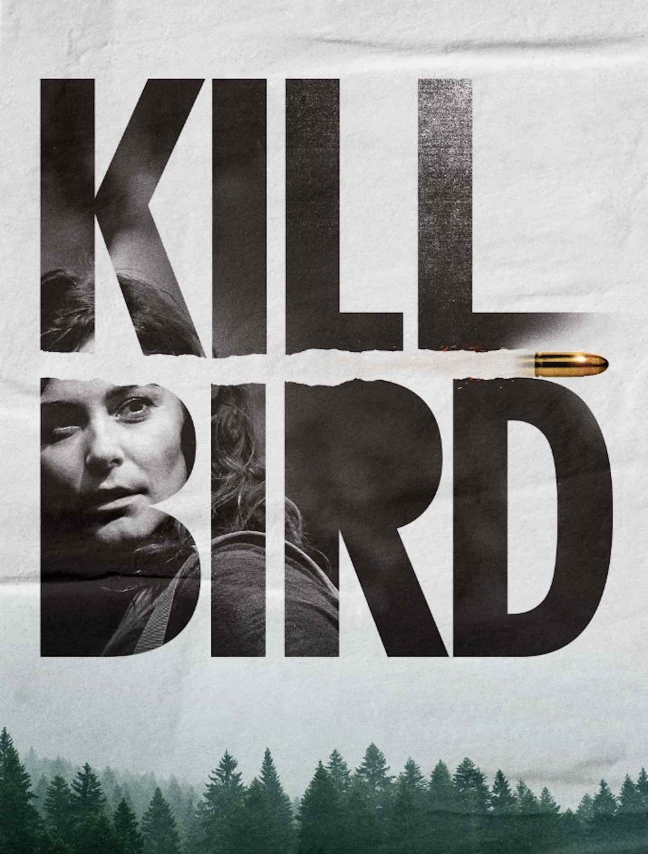 Our new indie movie obsession is Joe Zanetti's high-intensity thriller debut feature Killbird, which premiered at 2019 Dances with Films this June.