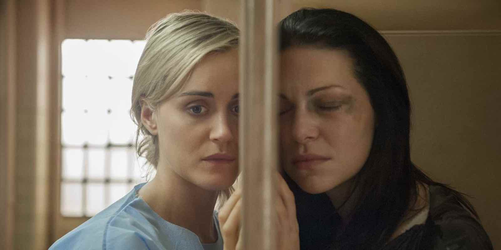 To celebrate the end of these women's lives in prison, here's a quick recap on where our favorite inmates stand after 'Orange is the New Black' season six.