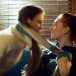 To celebrate us getting another season of Waverly and Nicole moments in 'Wynonna Earp', here are the most positive depictions of queer female couples on TV.