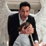 As 'Lucifer' anthropologists, we've trawled fandom groups and message boards and even took to Twitter to discover which Lucifer episodes are the very best.