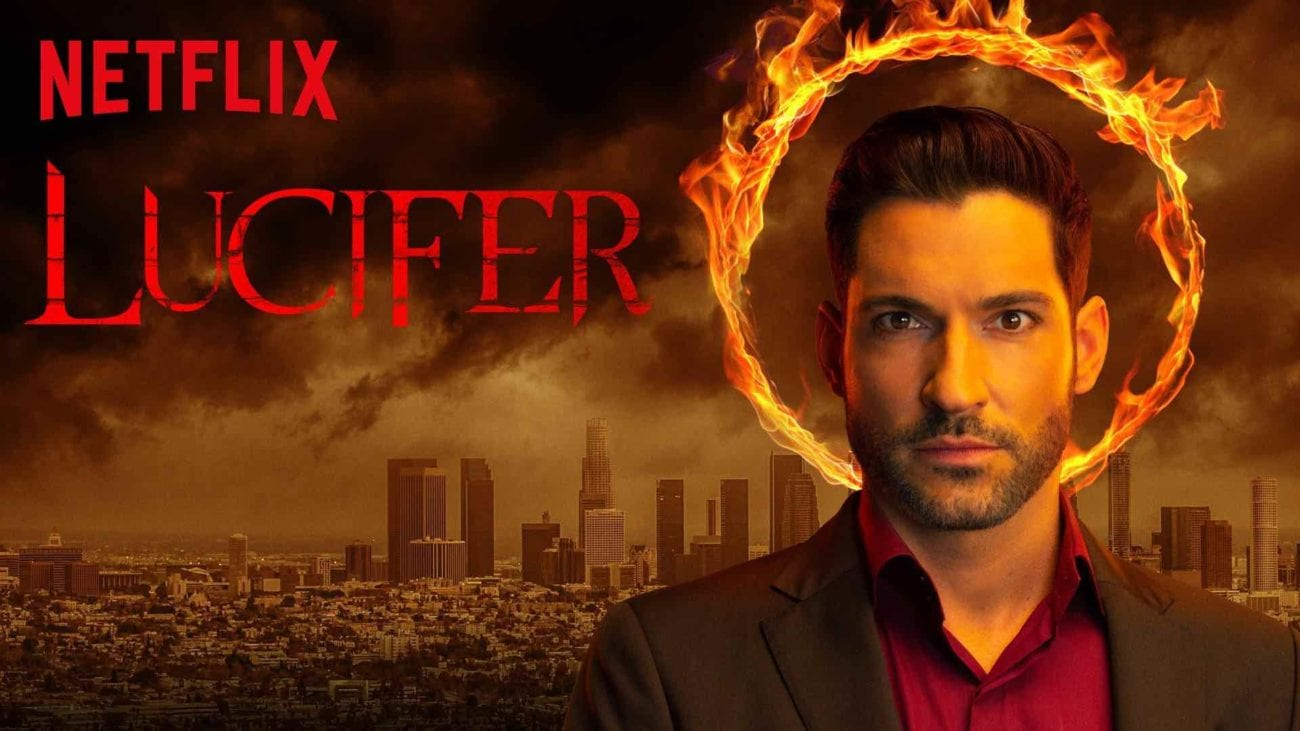 'Lucifer' is ending and there are still so many stories to be told. We sat down with the 'Lucifer' fandom and asked what they'd like to see in season 5.
