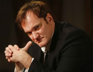 We've looked at everything announced officially and unofficially about Quentin Tarantino's upcoming 'Star Trek' for what awaits the U.S.S. Enterprise next.