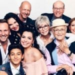 We spoke to fans and experts on Latinx and LGBTQI visibility about 'One Day at a Time'. Vote for it now in our Bingewatch Awards.