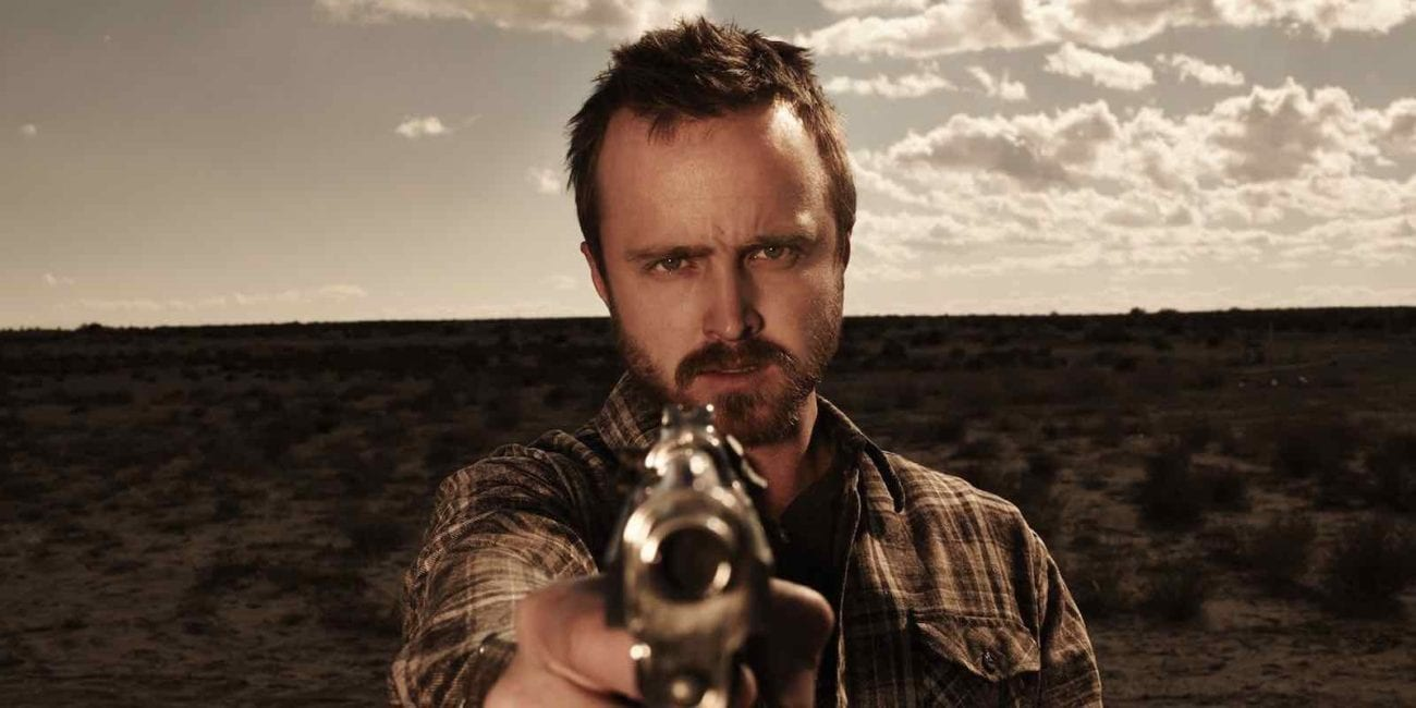 While we wait for 'El Camino: A Breaking Bad Movie' to drop on Netflix, we give you our top 5 unfounded predictions for the 'Breaking Bad' sequel.