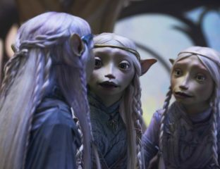 The grand fantasy world of 'The Dark Crystal: Age of Resistance' is coming soon. Let's look at what we know so far about the new Netflix show.