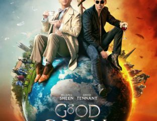 While fans wait to find out the future of 'Good Omens', we spoke to them about their opinions on the book, the show, and why it's important.