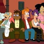 Take some time out and rewatch all seven seasons of 'Futurama'. We'll wait. When you're done, test your knowledge with Film Daily's 'Futurama' quiz.