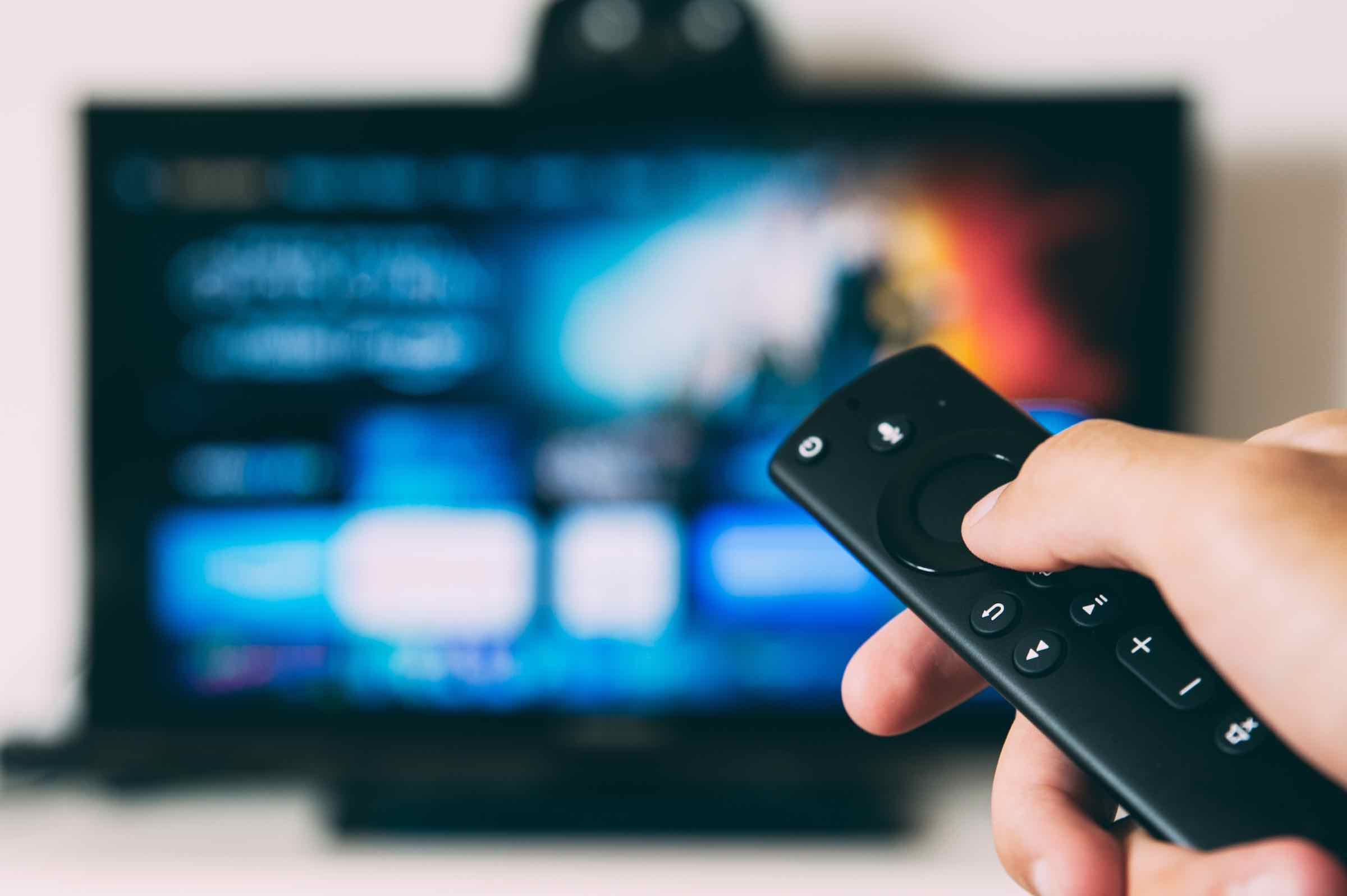 Streaming of movies has made it very easy for movie buffs to see Oscar winners difficult to find on DVDs and impossible to find in movie theaters.
