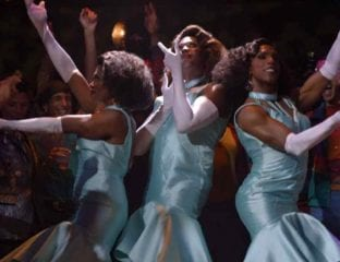 We've pulled some of FX's 'Pose' emcees' finest scene-stealing moments in season two as supporting evidence to plug their inevitable spinoff.