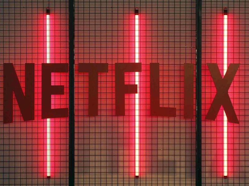 To whet your appetite for international streaming, we looked at the great shows you can stream on Netflix when using NordVPN from the UK or Canada.