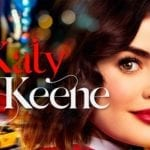 Pull on your Southside Serpents jacket & light yourGreendale candle: 'Katy Keene' is the latest show from the Archie Comics team and we're so excited.