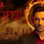 What we can expect in the fifth season of 'Lucifer'? We've done our best detective work to find out the mysteries surrounding the new season.