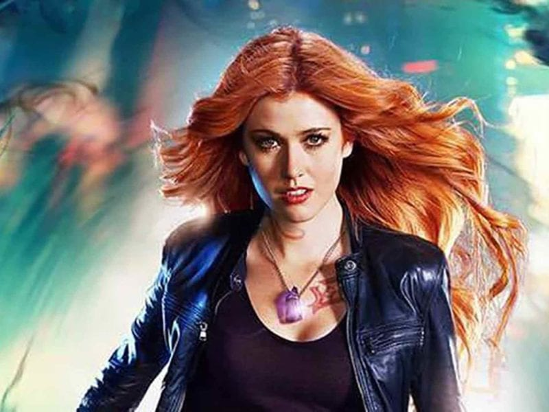 Over the course of 'Shadowhunters', Clary Fray goes from being a mundane to kickass Shadowhunter. Take our Clary quiz and see how much you really know.