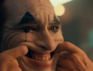 Since it's still a bit until 'Joker' hits mainstream audiences, we must see DC's trailers to adjudicate quality. But DC's trailers' history is spotty.