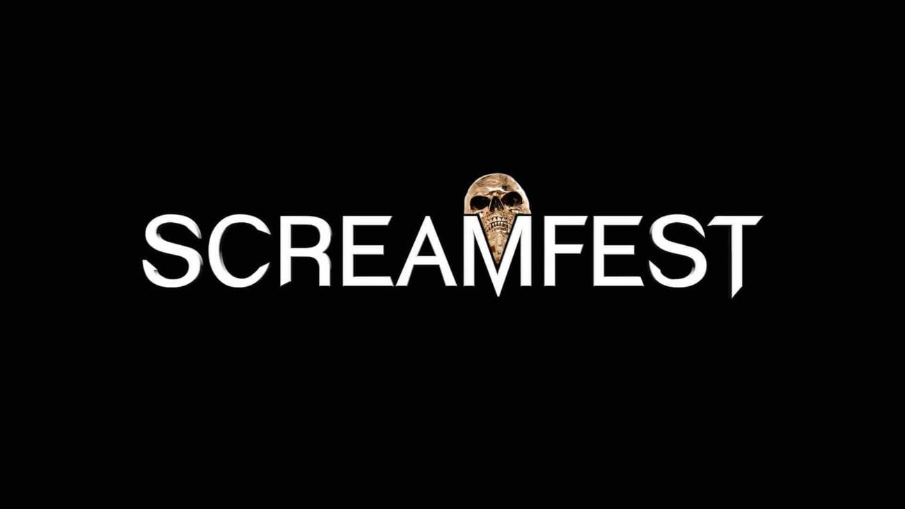 Screamfest Horror Film Festival 19 is back and bloodier than ever. We grabbed a quick brain salad with Rachel Belofsky, creator of Screamfest.