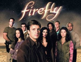 'Firefly''s incomparable cast dynamics, and memorably snappy dialogue have kept it a sci-fi darling for years, so we created this 2nd 'Firefly' quiz.