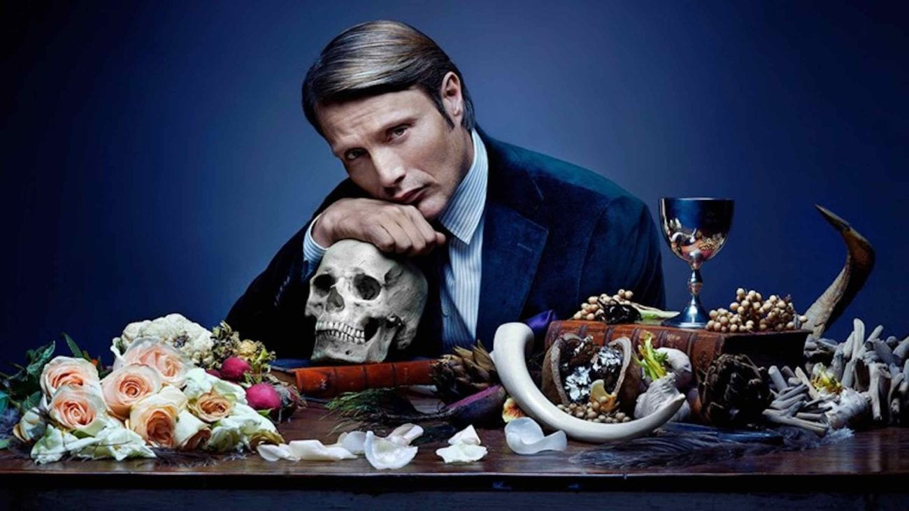 'Hannibal' came into our hearts and rocked our world. It's time, Fannibals: we've got to get this show on the road and ensure that 'Hannibal' S4 happens.