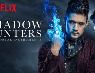 Throughout 'Shadowhunters', Magnus Bane dazzled with his bluntness, amazing fashion sense, and big heart. Test your Warlock knowledge with our Magnus quiz.