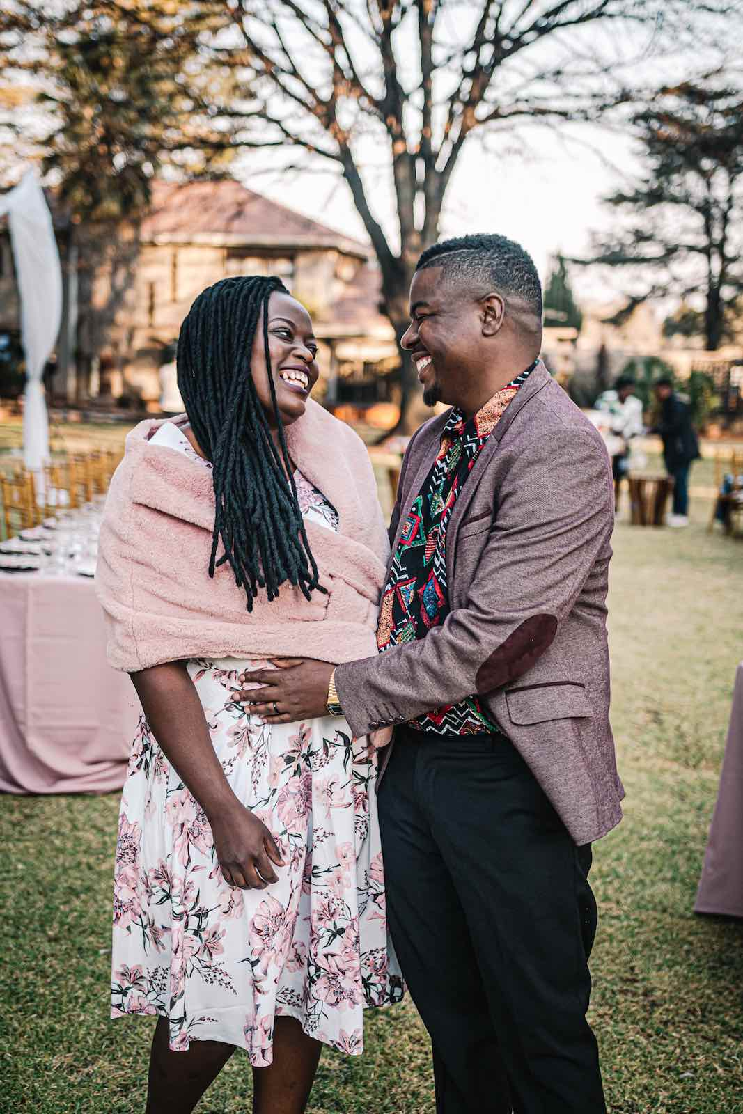 Effective first date tips ensure success with your first date, enabling you to make a great first impression and gain control from the outset.