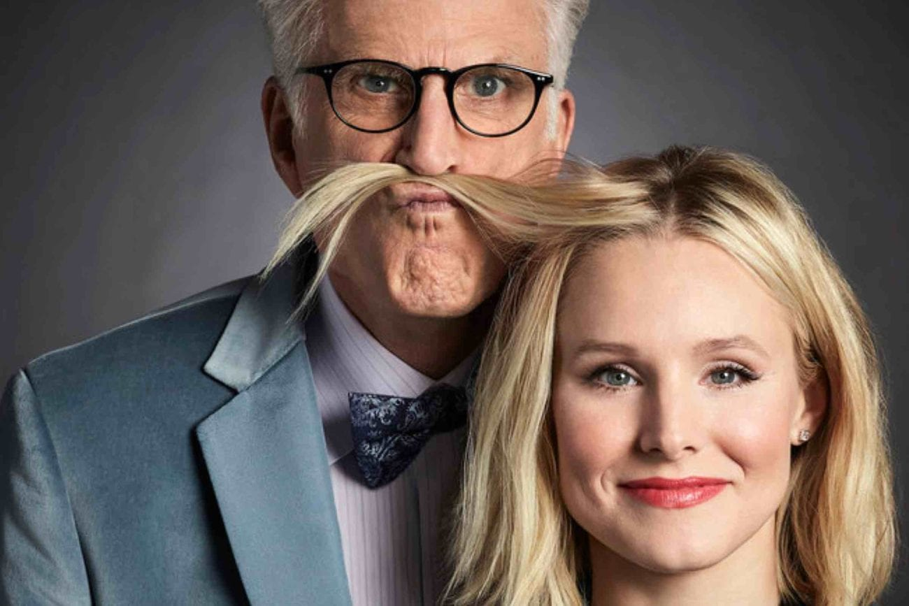 'The Good Place' has given us a plethora of side characters to love and hate. Let's dive into the most iconic minor characters who deserve more screen time.