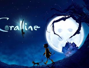 Are your eyes buttons? If not, then you can take our 'Coraline' quiz! One of the spookiest animations ever, remember to be careful what you wish for.