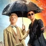 Grab that annoying angel, turn up the Queen, and test your apocalypse-averting skills with our 'Good Omens' quiz.
