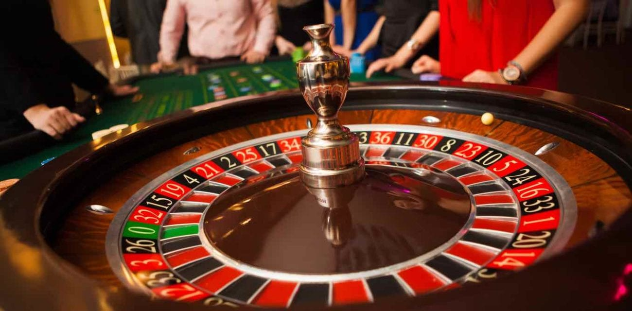Roulette is and will remain one of the most popular casino games. Get ready for the best of the best iconic roulette film scenes.
