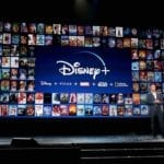 It's no surprise Disney is pushing Marvel fans to subscribe to streaming service Disney+, launching in November, given all the MCU content planned.