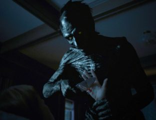 CBS's 'Evil' has procedural elements while also telling the type of stylistic, genuinely creepy story that hasn't been seen on network TV since 'Hannibal'.