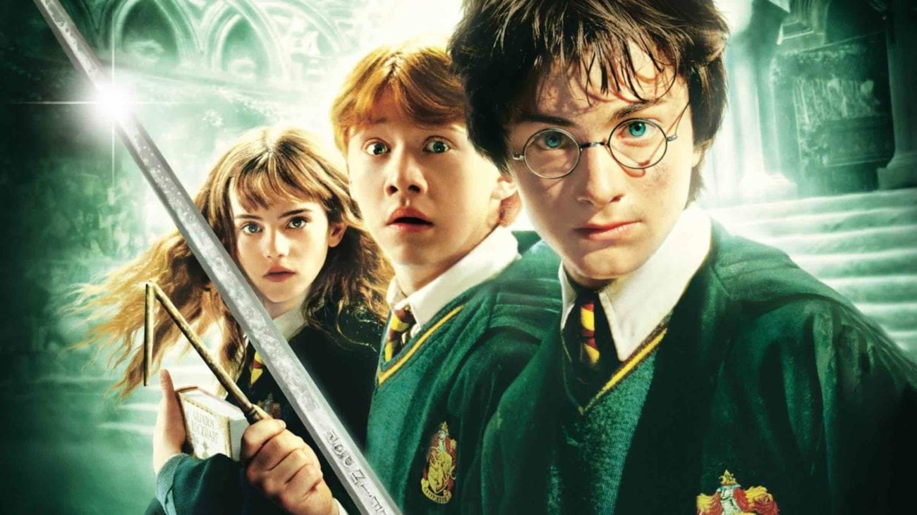 Relive the magic with our 'Harry Potter' quiz dedicated to the eight iconic films. Test your wizarding knowledge and get your acceptance letter to Hogwarts!