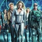 The CW's 'Legends of Tomorrow' S5 isn't expected to grace our television screens until the 2020 season, but it's already shaping up to be a doozy.