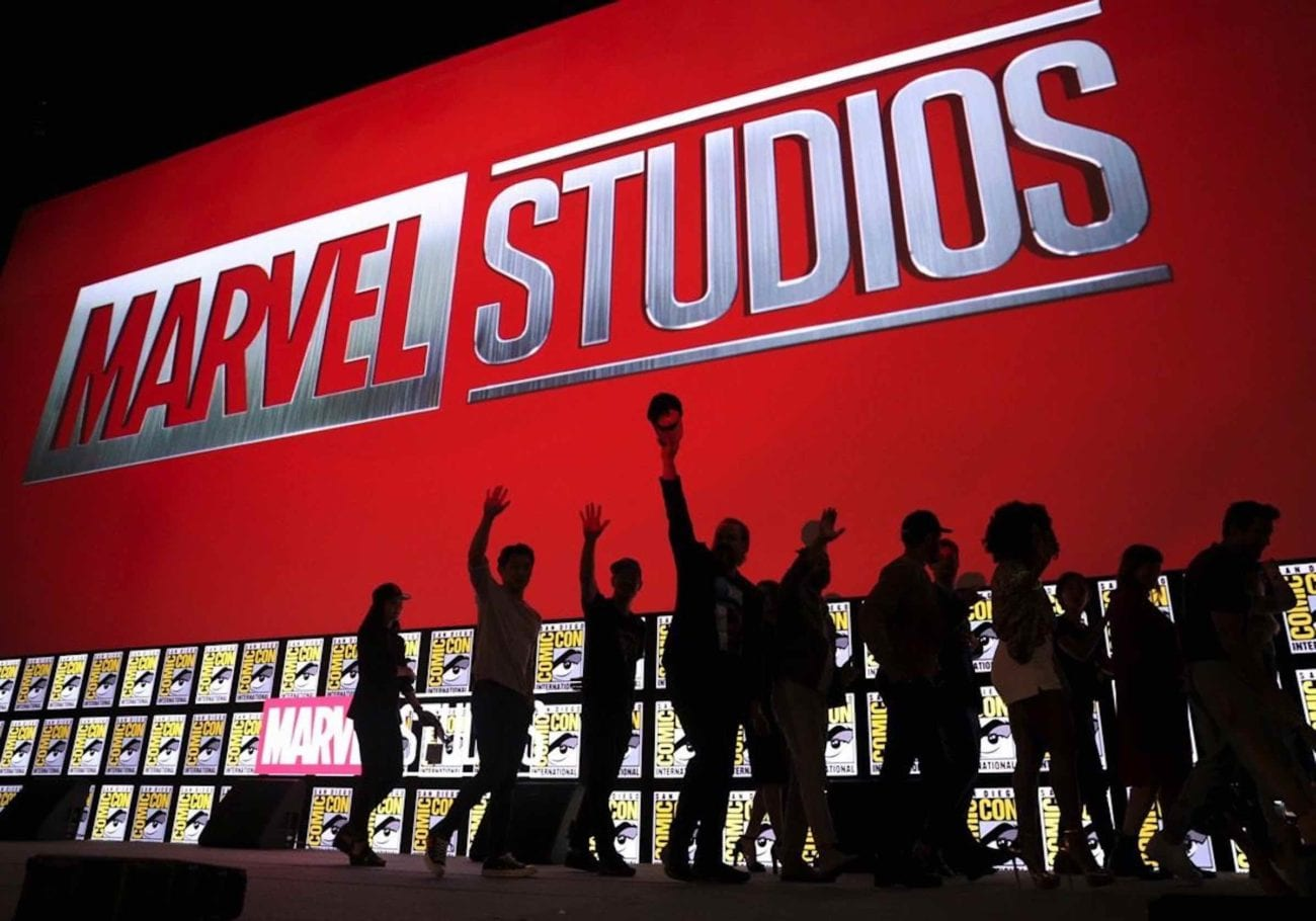 Avengers, assemble! Be a Daredevil, not one of the Runaways. Take our quiz now: it's dedicated completely to Marvel TV shows.