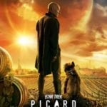 We love Jean-Luc Picardand his rag-tag team of Starfleet officers. 'Star Trek: Picard' will see Patrick Stewart back in the role that made him famous.