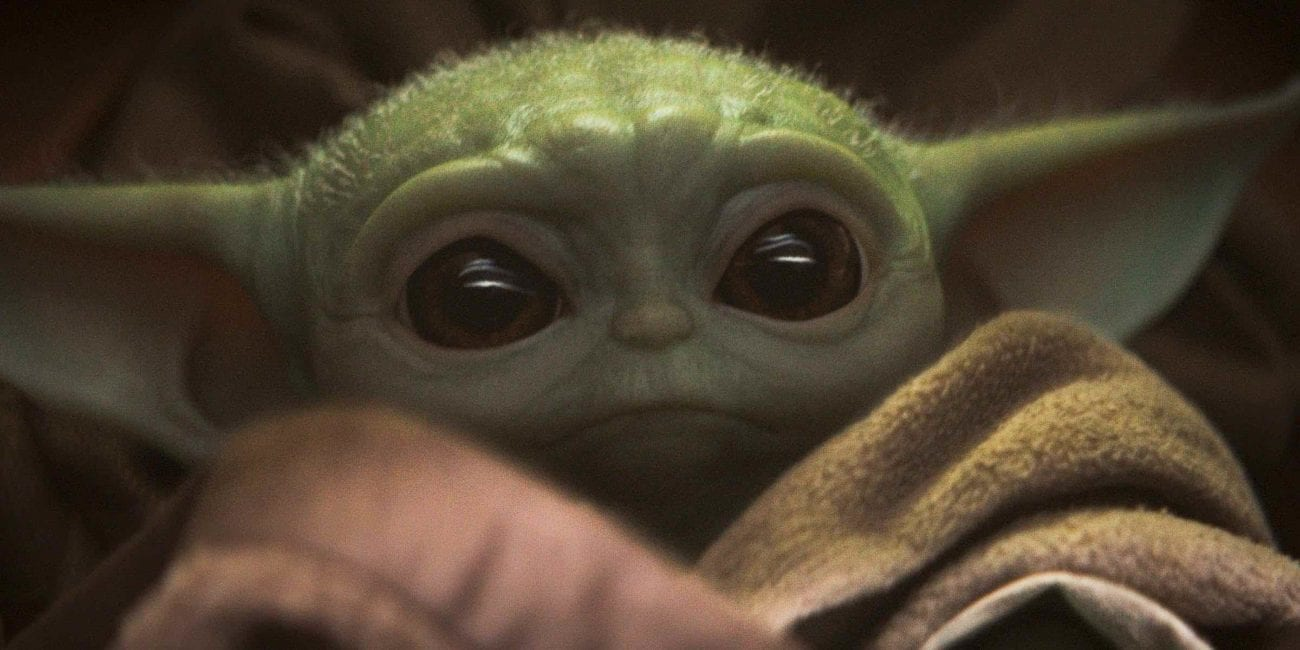 Since Disney+'s 'The Mandalorian' takes place after 'Return of the Jedi', there are questions surrounding who Baby Yoda is and what's coming for him.