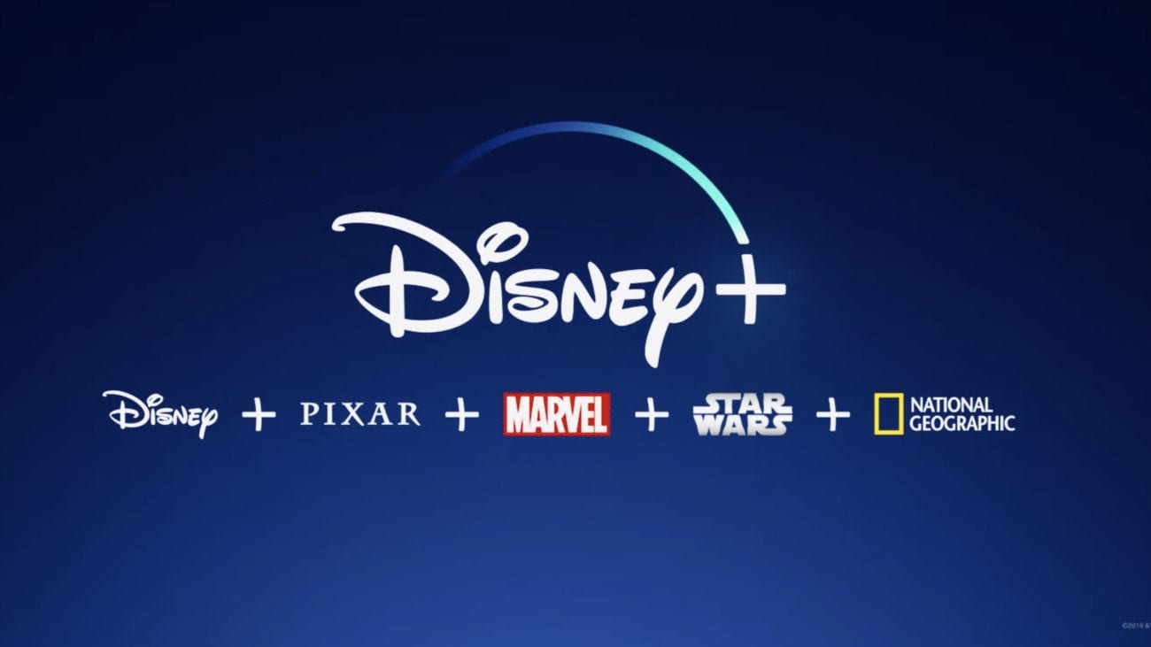 With the buzz over the platform hitting a fever pitch, Disney+ declared a March 31, 2020 release date for the UK, Germany, France, Italy, and Spain.