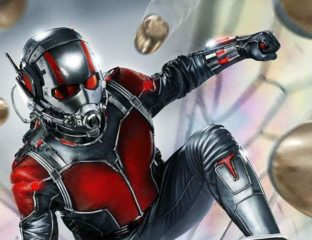 Get stung by 'Ant-Man and the Wasp'? Here's everything we know about the upcoming 'Ant-Man 3'. Will Marvel make another hit, or will we need some bug spray?