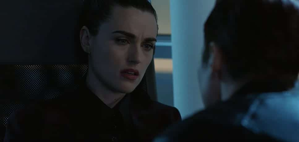 Lena's shady actions in season 4 always came from a good place. This is why we think Lena Luthor should break good in 'Supergirl' season 5.