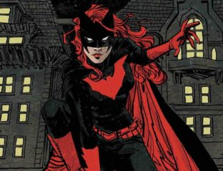 Catch up on The CW's 'Batwoman' and its latest episode. Is Alice the greatest villain in the Arrowverse? Let's find out.