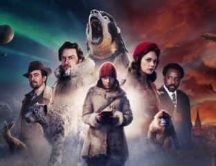 After the 'Golden Compass' fiasco, we lost hope. 'His Dark Materials' will hopefully save the day. Here's everything to know about the adaptation.