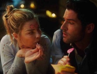 Take our quiz dedicated to the 'Lucifer' ship: Deckerstar! Let's see how well you remember these key moments of the romance.