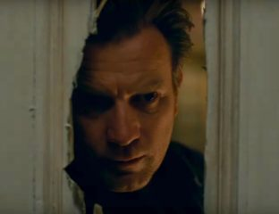 You won't be getting much sleep after 'Doctor Sleep'. The long-awaited sequel to Kubrick's 'The Shining' is out. Here's what the critics have to say.