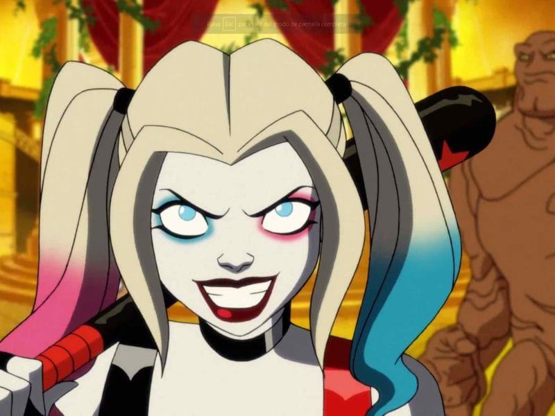 If you're debating whether or not to justify the expense of yet another streaming service, here's everything we know about DC's 'Harley Quinn' cartoon.