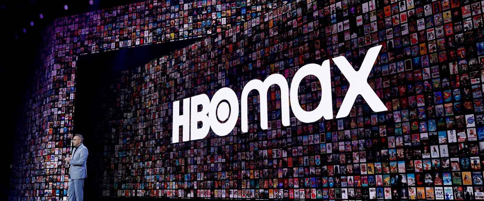 Legendary: The HBO Max Originals you should be excited for ...