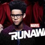 It was announced on Monday, Nov. 18th that 'Marvel's Runaways' will end following its upcoming third season on Hulu. Will it get a satisfying ending?