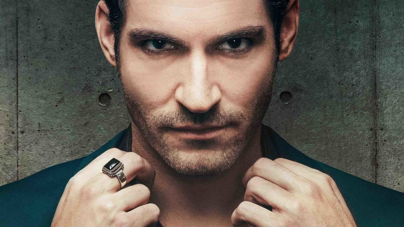 Do you know enough about 'Lucifer' to take our quiz? Test your knowledge about the Devil himself, Lucifer Morningstar, now!